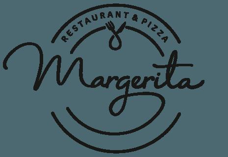 Margerita Restaurant & Pizza