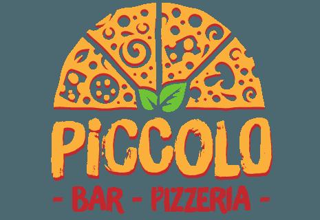 Piccolo Bar Pizzeria-avatar