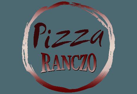 Pizza Ranczo-avatar