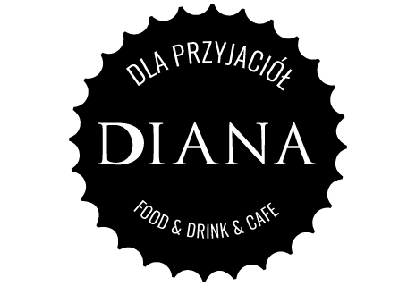 Dla Przyjaciół Diana-avatar