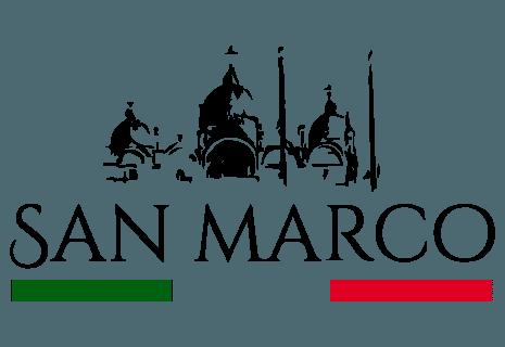 San Marco Ristorante e Pizzeria-avatar