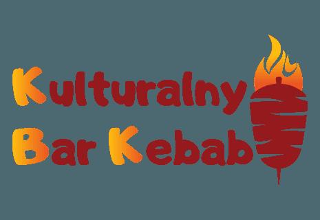 Kulturalny Bar Kebab Najlepszy w Okolicy-avatar