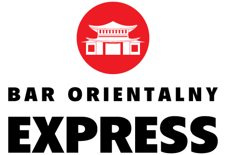 Bar Orientalny Express-avatar