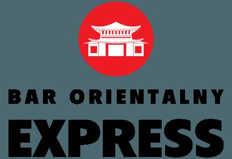 Bar Orientalny Express-avatar
