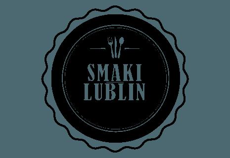 Smaki Lublin-avatar