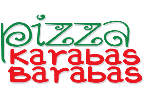 Karabas-barabas-avatar