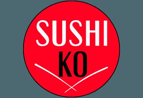 Sushi Ko-avatar