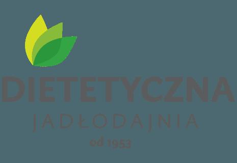 Dietetyczna Jadłodajnia-avatar