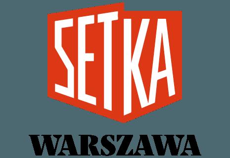 Setka-avatar