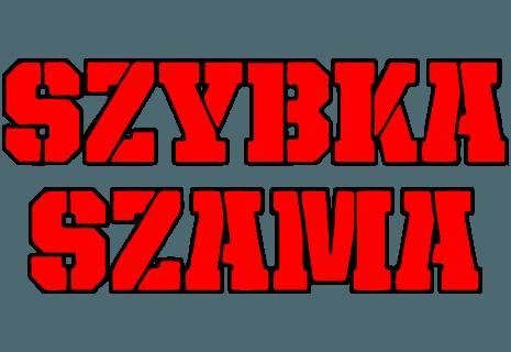 Szybka Szama-avatar