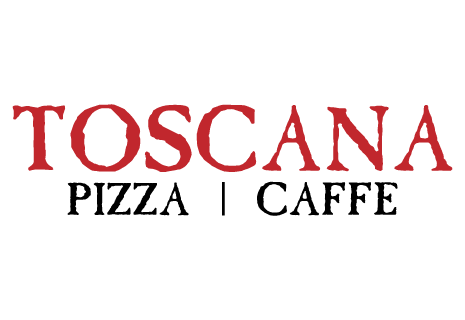 Toscana Pizza & Cafe-avatar