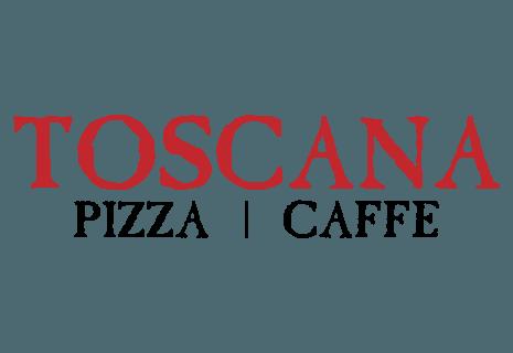 Toscana Pizza & Cafe