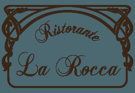 Restauracja La Rocca-avatar