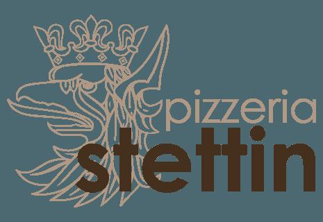 Pizzeria Stettin-avatar