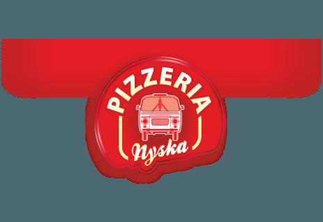 Pizzeria Nyska-avatar