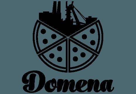 Domena Pizzeria-avatar