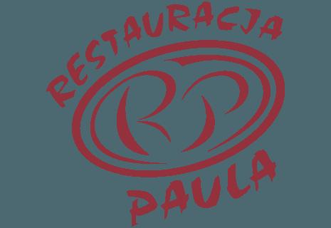 Restauracja Pizzeria Paula-avatar