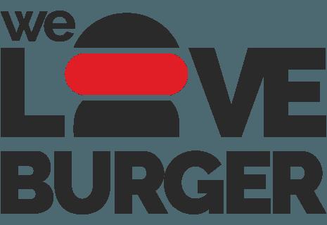 We Love Burger