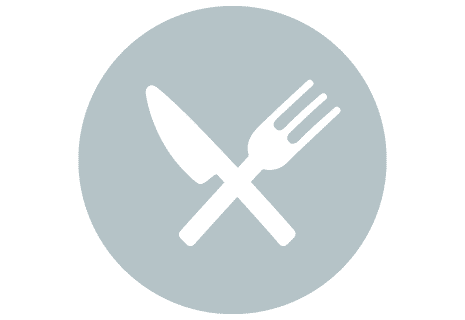 Stacja Miejska Olsztyn