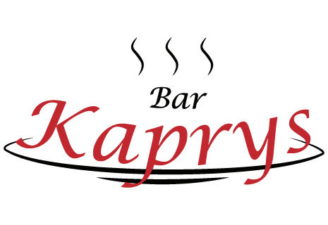 Bar Kaprys-avatar