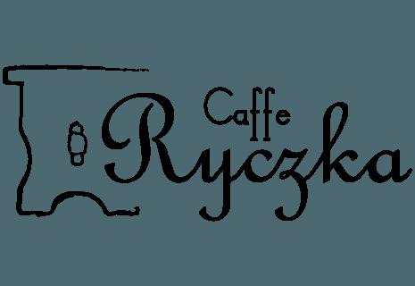 Śniadaniownia By Ryczka-avatar