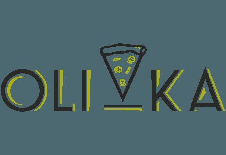 Olivka Pizza Tarnów Opolski