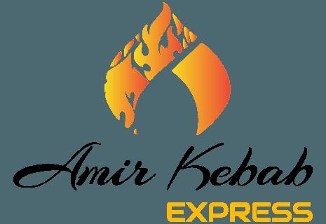 Amir Kebab Express-avatar