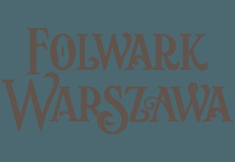 Folwark Warszawa-avatar
