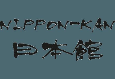 Nippon-Kan-avatar