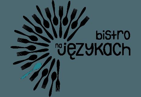 Bistro Na Językach-avatar