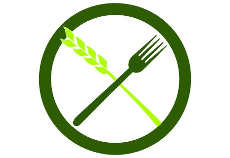 Placek - restauracja bez pszenicy i cukru
