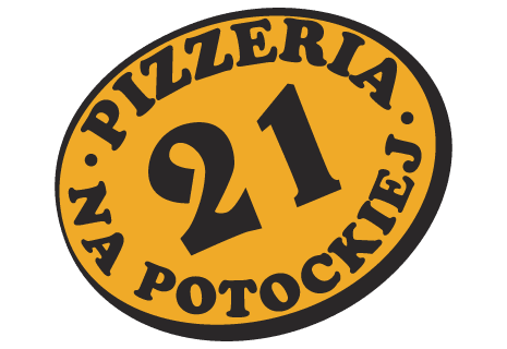 Pizzeria Na Potockiej-avatar