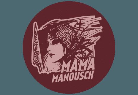Mama Manousch-avatar