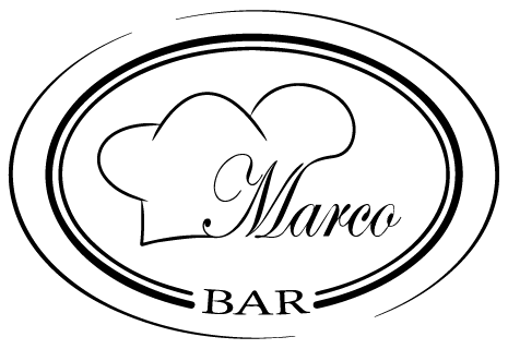 Marco Bar-avatar