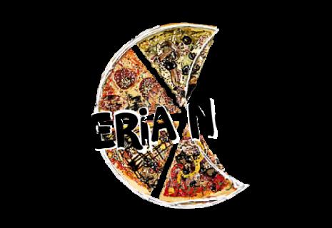 Pizzeria Nocna Reymonta-avatar