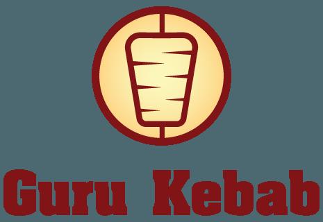 Guru Kebab-avatar