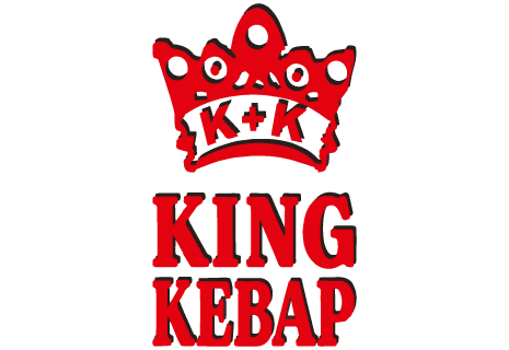 King Kebap-avatar
