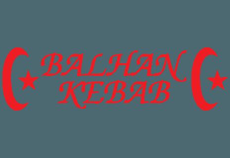 Balhan Kebap-avatar