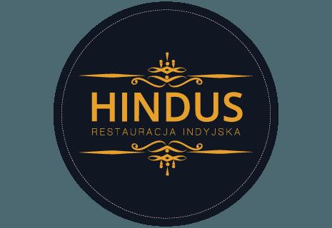 Hindus Restauracja Indyjska-avatar