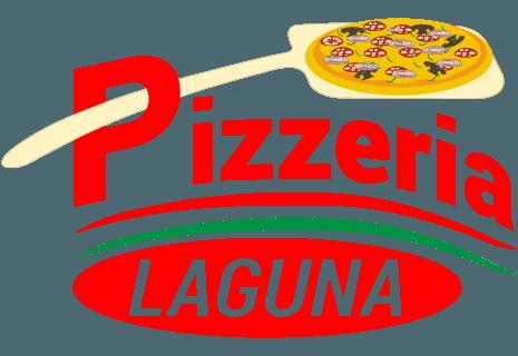 Pizza Laguna