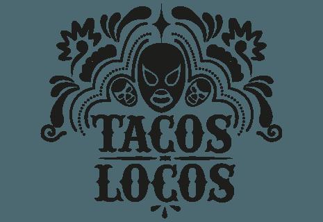 Tacos Locos-avatar