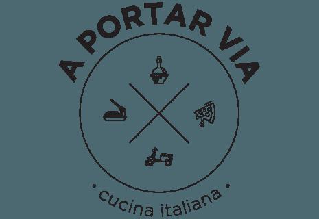A Portar Via - Pizza, Pasta & Arancini-avatar