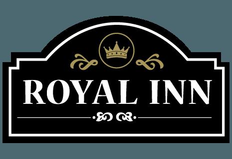 Royal Inn Kebab & Grill