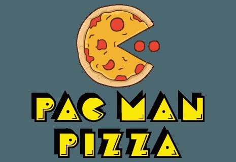 Pac Man Pizza-avatar