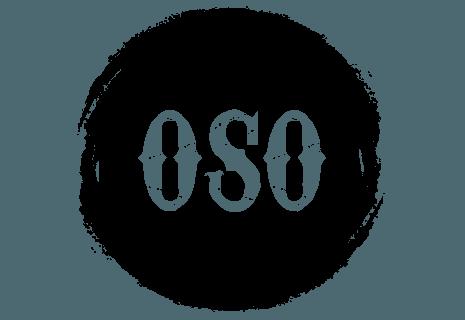 OSO Restauracja-avatar