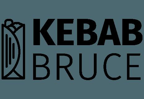 Bruce Kebab-avatar