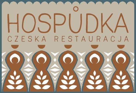 Hospudka Czeska Restauracja
