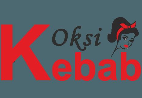 Oksi Kebab-avatar