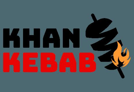 Khan Kebab Jaktorowa