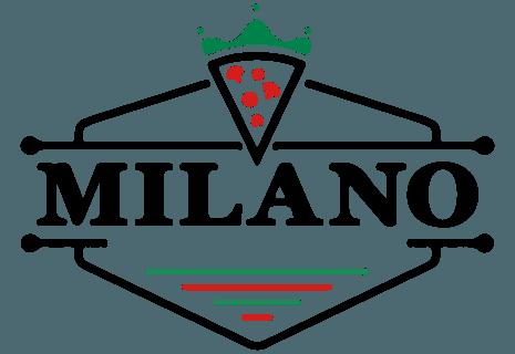 Milano Pizzeria-avatar
